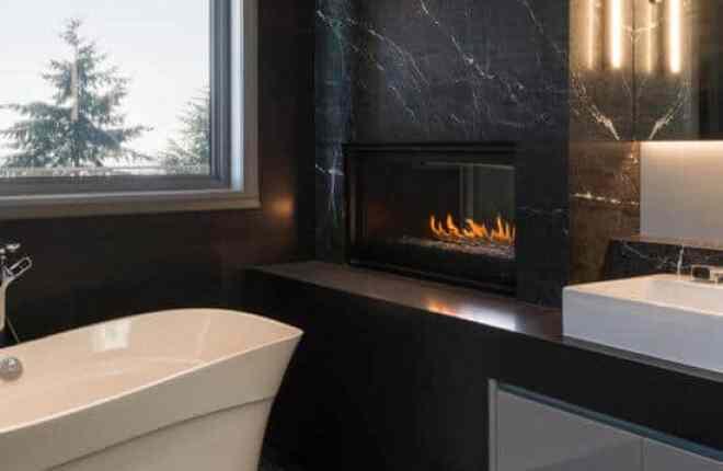 Montigo-L52ST-See-Thru-Fireplace-Impressive-Climate-Control-Ottawa-660x840