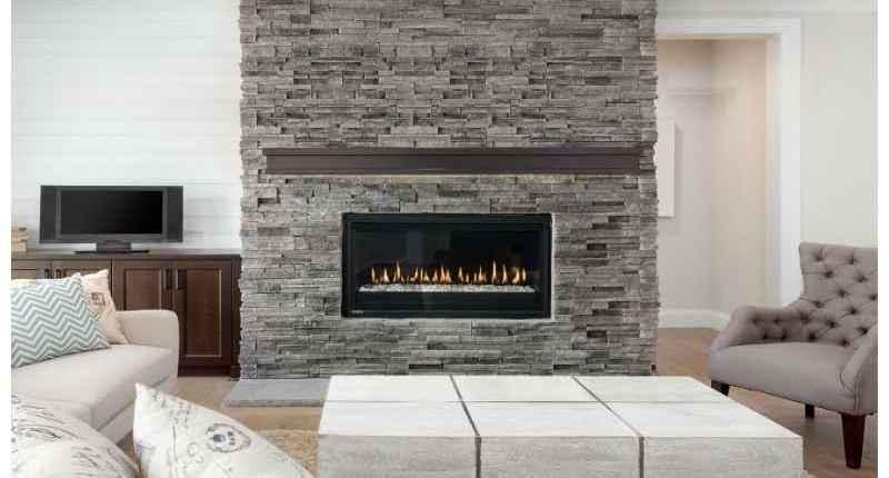 Montigo-PL38DF-Fireplace-Impressive-Climate-Control-Ottawa-800x512