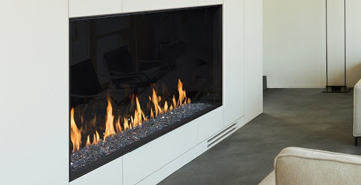 Montigo-PC5-Fireplace-Impressive-Climate-Control-Ottawa-450x354
