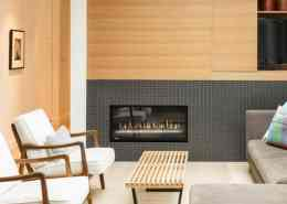 montigo-PL42DF-fireplace-Impressive-Climate-Control-Ottawa-660x840