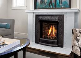 enviro-q1-gas-fireplace-insert-Impressive-Climate-Control-Ottawa-620x365