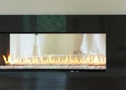 Montigo-R420ST-See-Thru-Fireplace-Impressive-Climate-Control-Ottawa-450x354