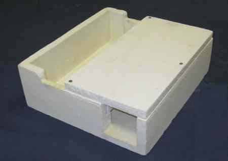 Refractory-Assembly-1602510A-Impressive-Climate-Control-Ottawa-1280x901