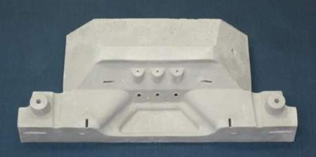 Refractory-Shoe-30002419A-Impressive-Climate-Control-Ottawa-1280x637