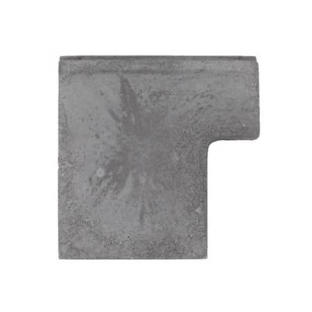 Right-Arch-Brick-30006589-Impressive-Climate-Control-Ottawa-1280x960