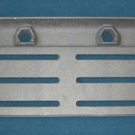 Stationary-Front-Grate-1301852A-Impressive-Climate-Control-Ottawa-1280x846