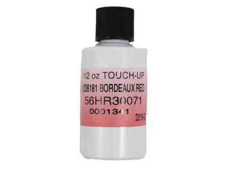 Touch-Up-Paint - Bordeaux-Impressive-Climate-Control-Ottawa-1280x960