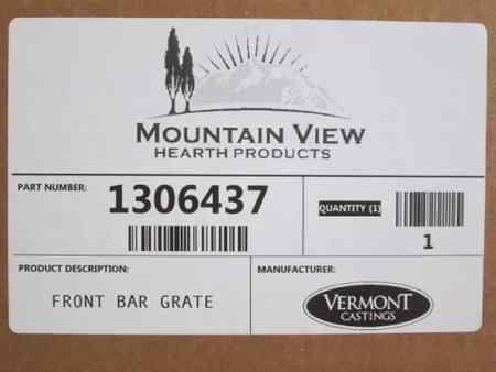 front-bar-grate-1306437a-assist-Impressive-Climate-Control-Ottawa-1280x960