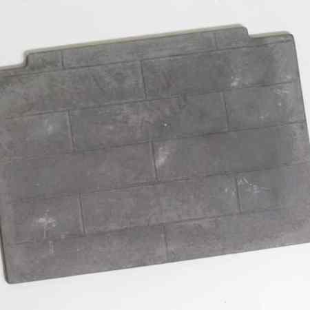 Back-Brick-30004326-Impressive-Climate-Control-Ottawa-1101x825