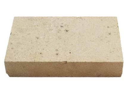 Back-Side-Brick-30000969-Impressive-Climate-Control-Ottawa-1280x960