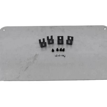 Bottom-Heat-Shield-0001075-Impressive-Climate-Control-Ottawa-1251x939