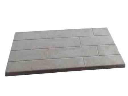 Bottom-Lower-Brick-30004327-Impressive-Climate-Control-Ottawa-1167x875