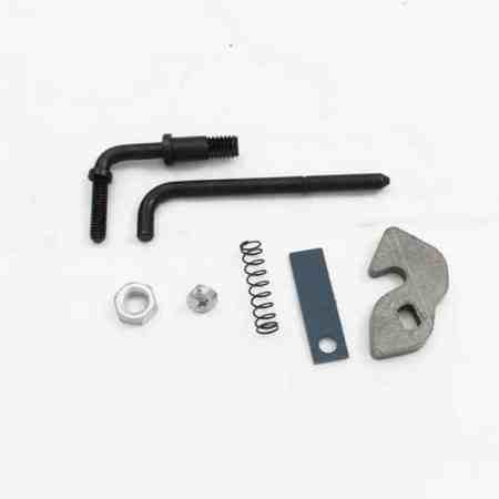 Complete-Door-Handle-K5000313-Impressive-Climate-Control-Ottawa-1280x960