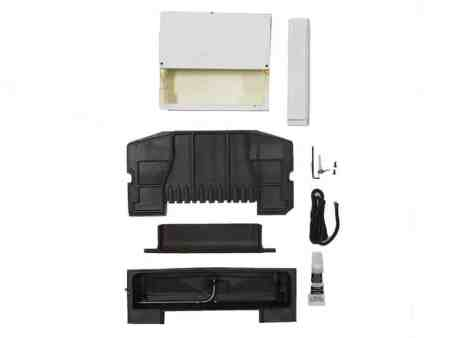 Fireback-Kit-0005926-Impressive-Climate-Control-Ottawa-1280x960