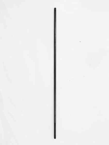 Tie-Rod-1601640-Impressive-Climate-Control-Ottawa-960x1280