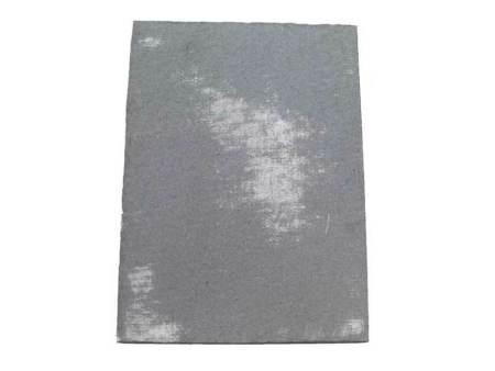 Ceramic-Baffle-90000161-Impressive-Climate-Control-Ottawa-1280x960