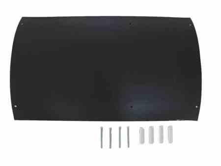 Chimney-Connector-Heat-Shield-0000191-Impressive-Climate-Control-Ottawa-1280x960