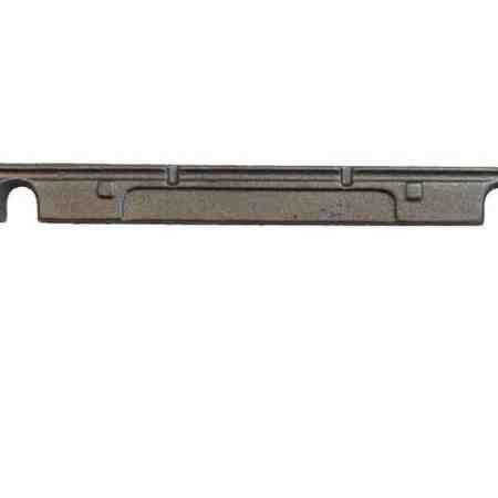Door-Hinge-Strap-30001222-Impressive-Climate-Control-Ottawa-1280x960