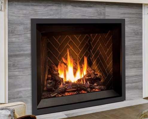 Enviro-G39-Gas-Fireplace-Impressive-Climate-Control-Ottawa-762x448