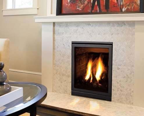 Enviro-Q1-Gas-Fireplace-Impressive-Climate-Control-Ottawa-757x427