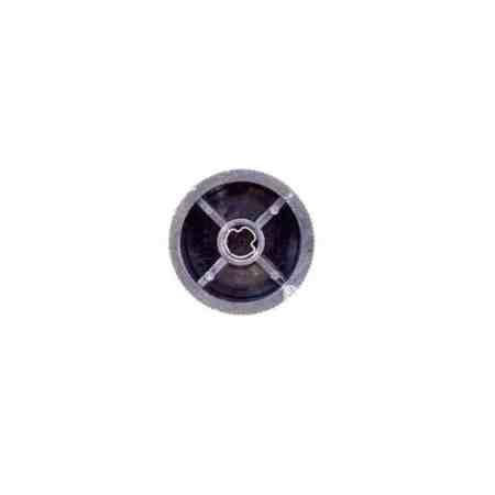 Rheostat-D-Knob-1604419-Impressive-Climate-Control-Ottawa-1280x960