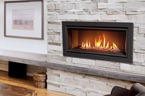 The-C34-Linear-Gas-Fireplace-Impressive-Climate-Control-Ottawa-616x329