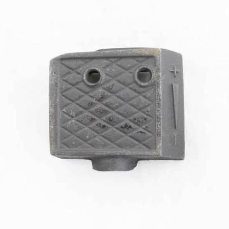 Thermostat-Cover-1306711A-Impressive-Climate-Control-Ottawa-1280x960