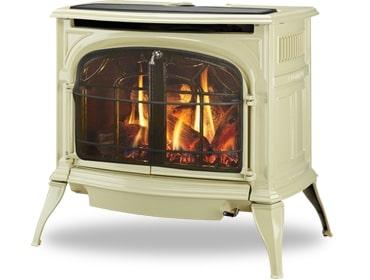 vermont-castings-radiance-dv-Impressive-Climate-Control-Ottawa-370x280