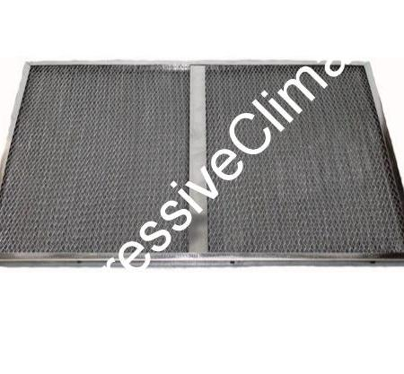 Aluminum-Frame-Filter-57J58-(2-Pack)-Impressive-Climate-Control-Ottawa-572x417