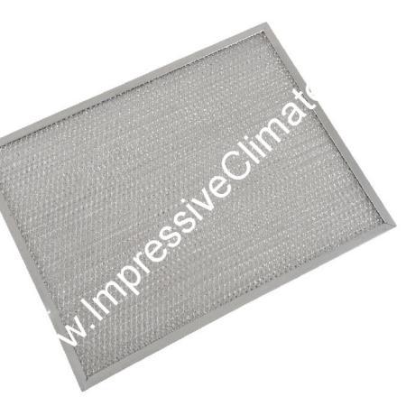 Aluminum-Frame-Filter-88C3701-(2-Pack)-Impressive-Climate-Control-Ottawa-931x651