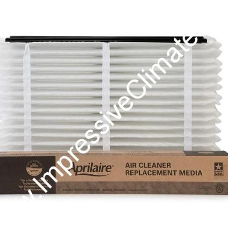 Aprilaire-Air-Filter-610-MERV-11-(2-Pack)-Impressive-Climate-Control-Ottawa-834x548