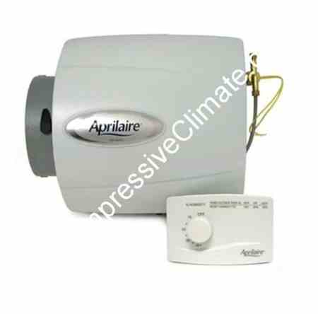Aprilaire-Bypass-Humidifier-Impressive-Climate-Control-719x710