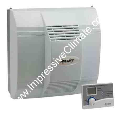Aprilaire-Digital-Humidifier-Control-700-Impressive-Climate-Control-Ottawa-727x729