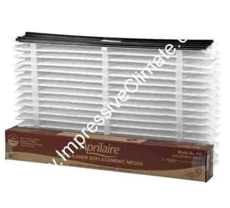 Aprilaire-Replacement-Air-Filter-Media-410-Impressive-Climate-Control-Ottawa-760x689