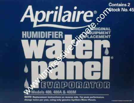Aprilaire-Water-Panel-#45-(2-Pack)-Impressive-Climate-Control-Ottawa-927x711