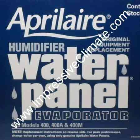 Aprilaire-Water-Panel-#45-(2-Pack)-Impressive-Climate-Control-Ottawa-927x711