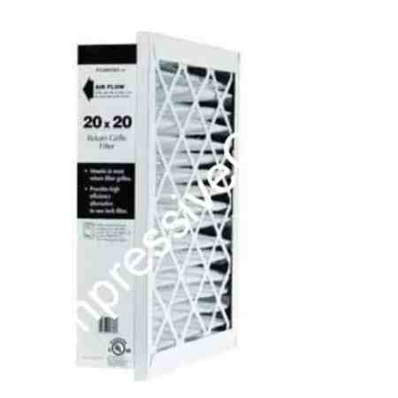 Honeywell-Air-Filter-FC40R1144-(2-Pack)-Impressive-Climate-Control-Ottawa-492x570