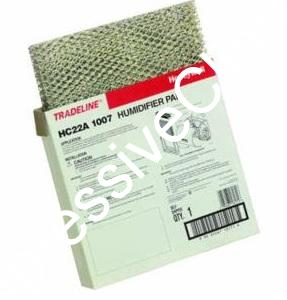 Honeywell-HC26A1008U-(2-Pack)-Impressive-Climate-Control-Ottawa-287x300