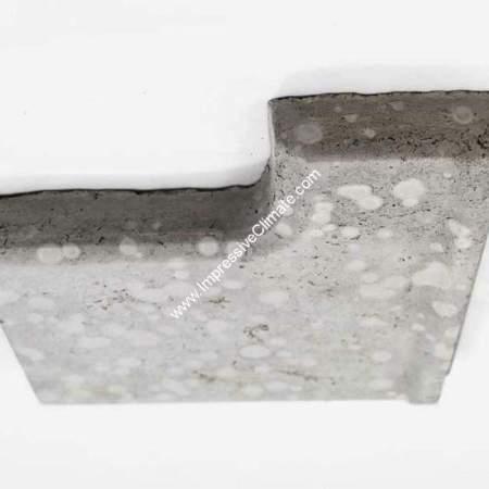 Left-Arch-Brick-30006588-Impressive-Climate-Control-Ottawa-1280x960