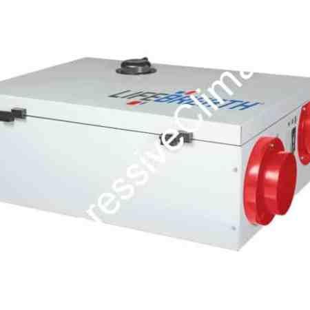 Lifebreath-Ceiling-Mount-Series-METRO-120D-Impressive-Climate-Control-Ottawa-796x501