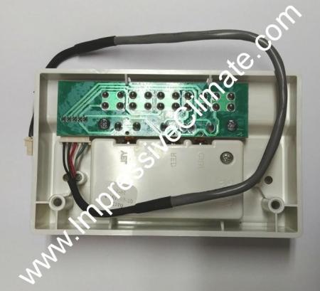 Lifebreath-Circuit-Board-99-275-Impressive-Climate-Control-Ottawa-685x622