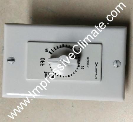 Lifebreath-Crank-Timer-99-101-Impressive-Climate-Control-Ottawa-680x624
