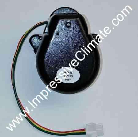 Lifebreath-Damper-Motor-23-008R-Impressive-Climate-Control-Ottawa-658x651