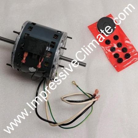 Lifebreath-Fan-Motor-Kit-23-290R-Impressive-Climate-Control-Ottawa-700x634