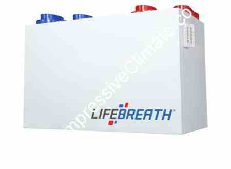 Lifebreath-RNC-Series-RNC-205-(HRV)-Impressive-Climate-Control-Ottawa-789x576
