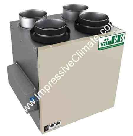 New-vanEE-AI-Series-(HRV)-150-CFM-Impressive-Climate-Control-Ottawa-800x820