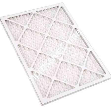 Pleated-Air-Filter-MERV-8-59N59-(2-Pack)-Impressive-Climate-Control-Ottawa-865x699
