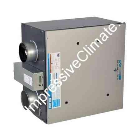 Venmar-AVS-CR12-(HRV)-Impressive-Climate-Control-Ottawa-600x600