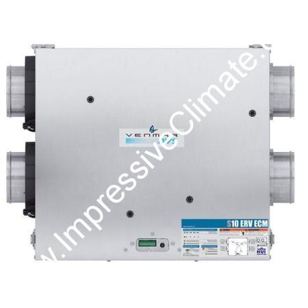 Venmar-AVS-Ceiling-Mount-S10-ERV-ECM-Impressive-Climate-Control-Ottawa-600x600
