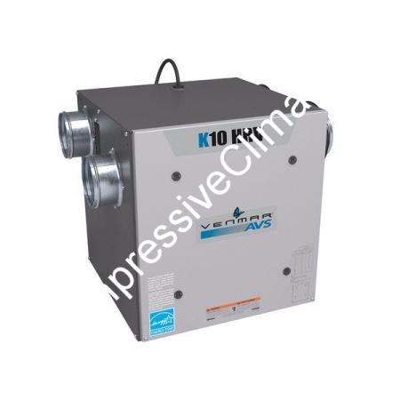Venmar-AVS-K-Series-K10-(HRV)-Impressive-Climate-Control-Ottawa-600x600